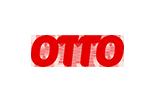 Product Descriptions for Otto