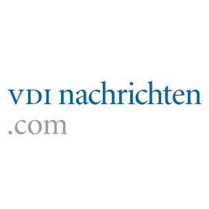 VDI Nachrichten