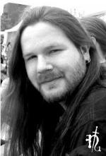 Daniel Marz clickworker Support