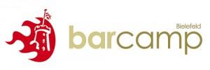 barcampowllogo