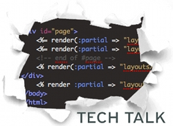 clickworker API