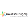 Crowdsourcing & Tourism