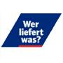 Crowdsourcing Project Wer liefert was? GmbH