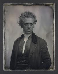 Reverend Rollin Herber Neale