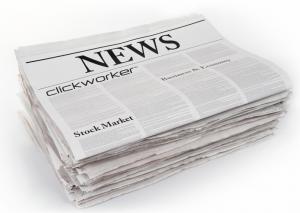 clickworker Public Relations