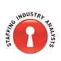Staffing Industry