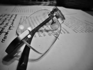glasses-143762_640