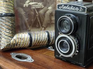 camera-196018_1280