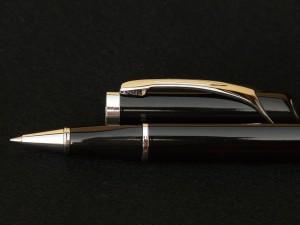 pen-62373_640