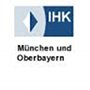 ihk crowdsourcing