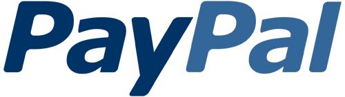 Paypal Status Offen Wie Lange
