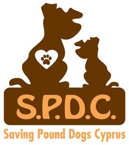 Logo SPDC