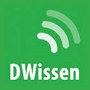 Deutschland Radio Wissen