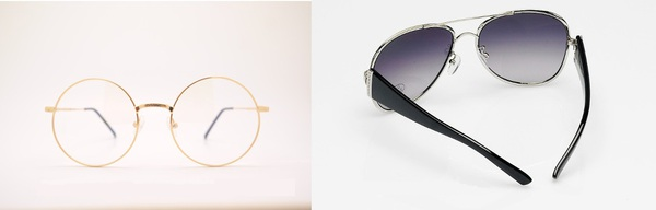 brillenvergleich_en
