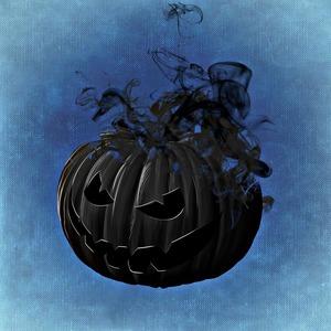 pumpkin-988234_1920