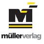 Crowdsourcing Projekt Müller Verlag