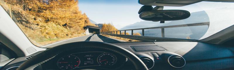 KI in der Autoindustrie