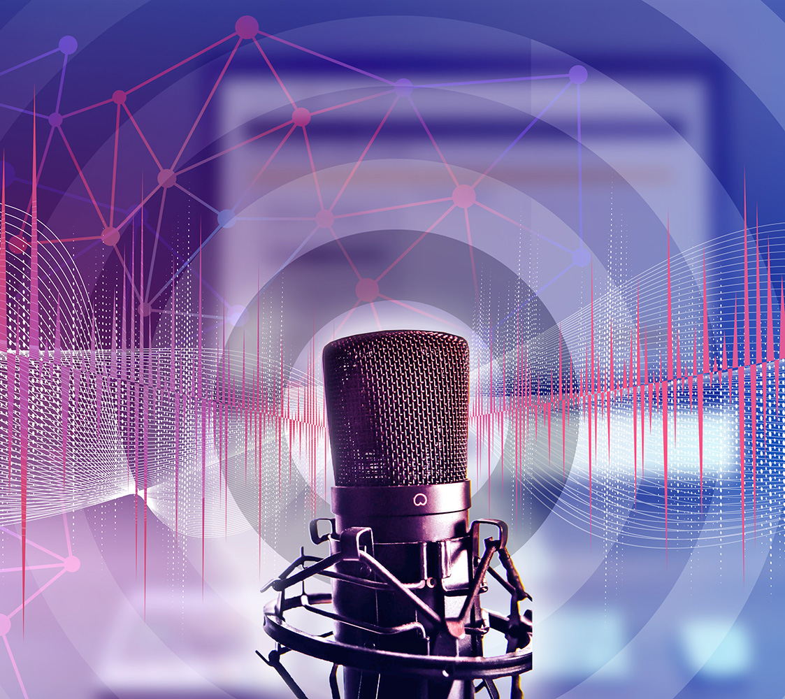 Audio Datasets - speech recognition training