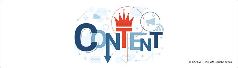 SEO-Content kaufen