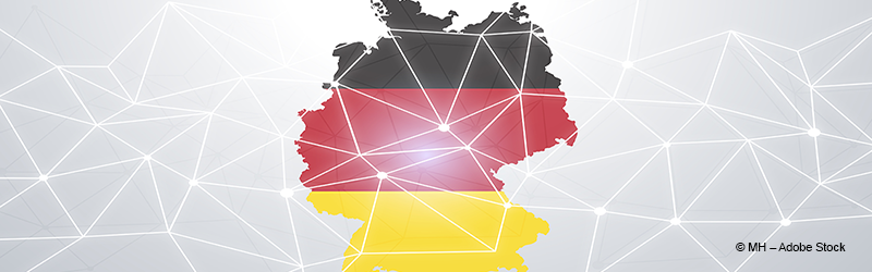AI in Germany