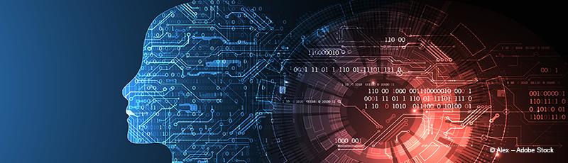 AI + Big Data