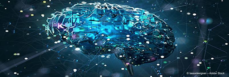 AI + Industries