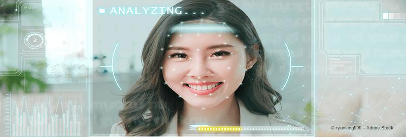 Facial Recognition Technologies